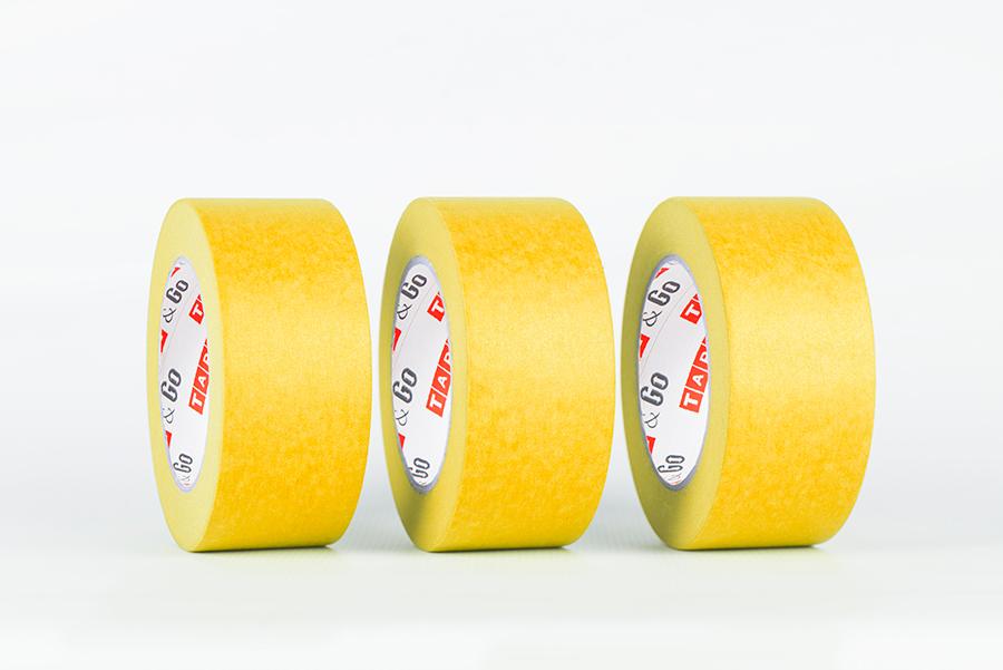 washi traka za spoljašnju upotrebu, otporna na UV zrake do 60 dana