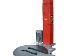 paletizer SpinnyS300 TP verzija za viljuškare