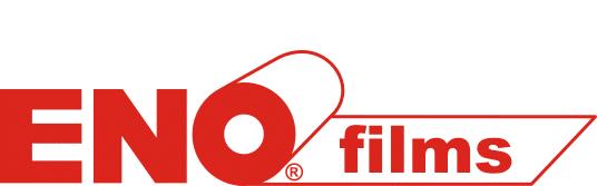 ENOfilms_logo